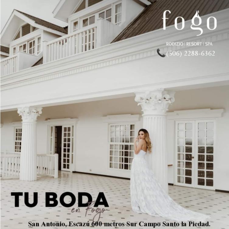 Banner Fogo 01- Tu Boda